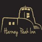 harney-peak-logo-300x240